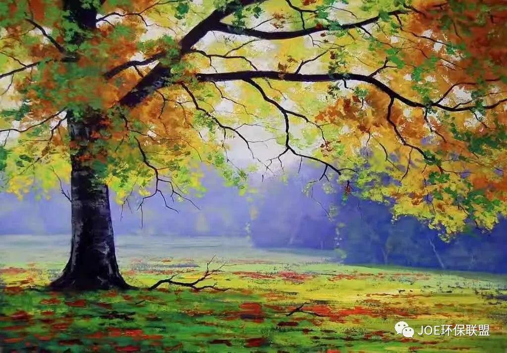 TREE01COV