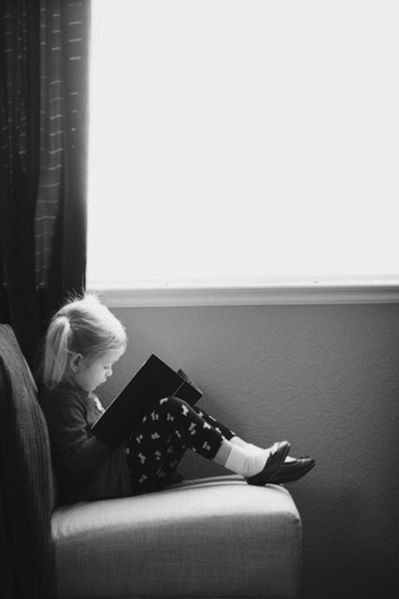 READING02