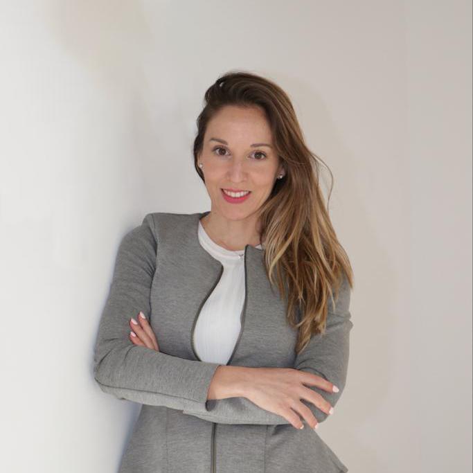 Lara Sabater